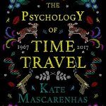 BOOK CLUB: The Psychology of Time Travel