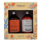 USER REVIEWS: Noelle Australia DUO Hand Care Kit