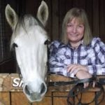 Interview: Jennifer Scoullar