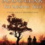 BOOK CLUB: The Memory Tree