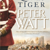 BOOK CLUB: The Queen's Tiger
