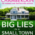 BOOK CLUB: Big Lies in a Small Town