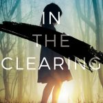 BOOK CLUB: In the Clearing