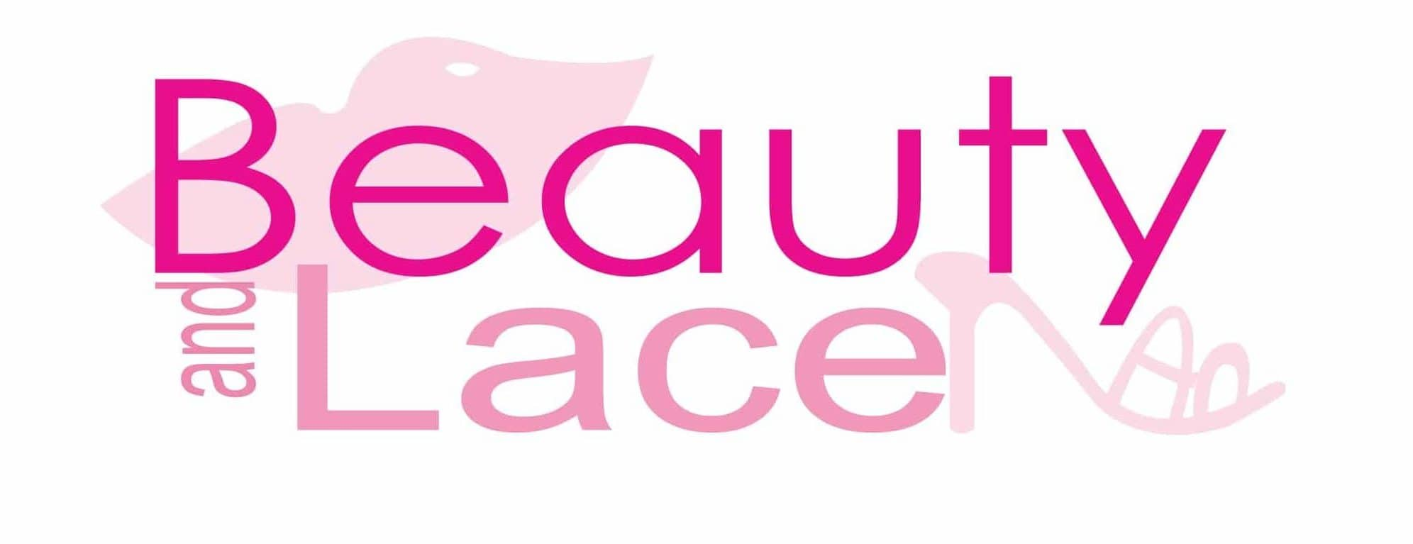 Beauty and Lace Online Magazine